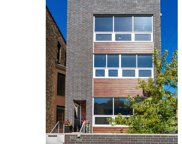 914 West Willow Street, Chicago image