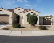 1840 N 158th Avenue, Goodyear image