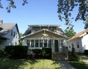 1626 Stevens Avenue, Elkhart image
