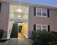 14 Towne Square Drive, Newport News South image