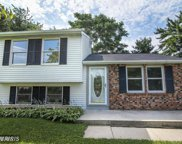 1386 ROLLINGHOUSE DRIVE, Frederick image