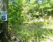 Mountain Laurel Dr, Franklin image
