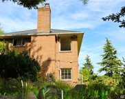 4054 SW 40th St, Seattle image