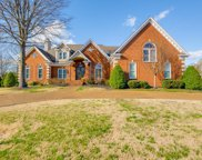 1009 Williams Way, Old Hickory image