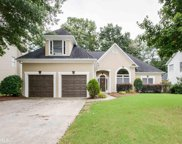 1644 Lake Heights Circle, Dacula image