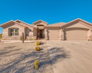 31174 N 59th Street, Cave Creek image