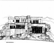 1687 TANGIERS Drive, Henderson image
