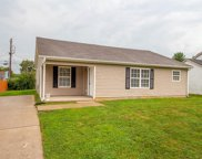 384 Scottsdale Circle, Lexington image