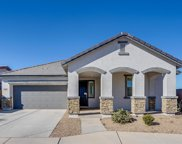 22816 S 224th Place, Queen Creek image