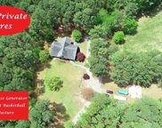 1661 Hortons Pond Road, Apex image