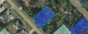 35 Pine Croft Ln, Palm Coast image