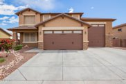 15933 W Canterbury Drive, Surprise image