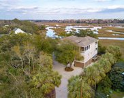 127 Sea Level Loop, Pawleys Island image