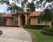 16139 Nw 79th Ave, Miami Lakes image