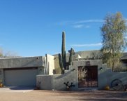 2829 N Wentworth, Tucson image