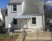 4812 FABLE STREET, Capitol Heights image