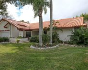 3191 Edgemoor Drive, Palm Harbor image