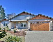 10413 Galleon Place NW, Silverdale image