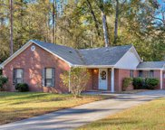 1041 Country Place Drive, Augusta image