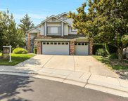 708  Newcombe Court, Roseville image