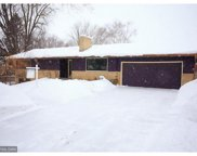 2915 15th Avenue NW, Rochester image