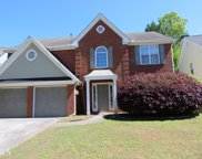 11065 Crabapple Lake Dr, Roswell image