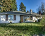 9202 23rd Ave SW, Seattle image