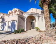 2175 FOUNTAIN SPRINGS Drive, Henderson image