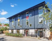 4722 D 31st Ave S, Seattle image