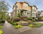 834 34th Ave, Seattle image