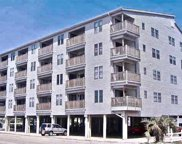 2001 N Ocean Blvd. Unit B-3, North Myrtle Beach image