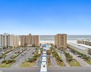 1010 W Beach Blvd Unit 904, Gulf Shores image