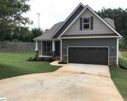 1 Amber Oaks Drive Unit Lot 14, Greer image