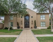 4605 94th, Lubbock image