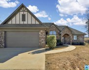 6390 Cove Ln, Mccalla image