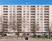 3415 West End Ave # 1011-D Unit #1011-D, Nashville image
