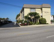 1400 Tarpon Center Drive Unit 213, Venice image