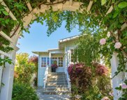 291 East Blithedale Avenue, Mill Valley image