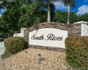 271 SW South River Drive Unit #204, Stuart image