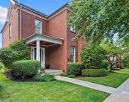 1028 Summerset Dr, Squirrel Hill image