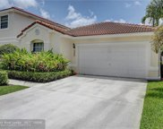 11213 NW 46th Dr, Coral Springs image