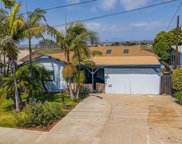 551 5th St, Imperial Beach image