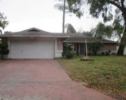 23 Fort Caroline Ln, Palm Coast image
