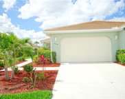 10458 Severino LN, Fort Myers image