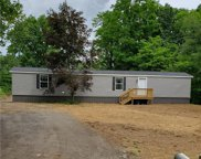 49 Cathy Jo  Place, Accord image