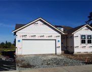 3441 Fisk (Lot 63) Ave, Enumclaw image