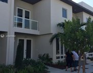 10530 Nw 63th Terrace, Doral image