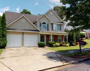 127 River Pass Court, Dacula image