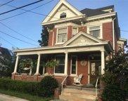 94 Main, Hellertown image