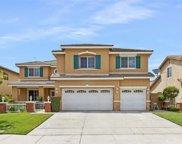 6367     La Mesa Street, Eastvale image